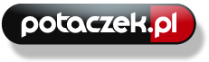 POTACZEK.PL - hosting, webdesign, e-marketing